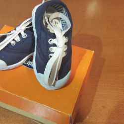Sneakers chicco