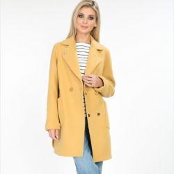 Electrastyle ceket, yeni