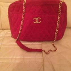 Women bag, new - 4 pcs