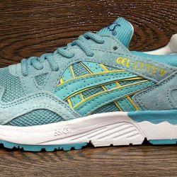 Sneakers for women Asics Gel Lyte V