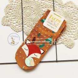 🎄🎁 socks 🎉❄️☃️