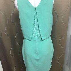 Summer dresses 2 pcs.