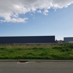 Warehouse in Aradippou, Larnaca