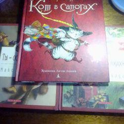 Çocuk Yeni Kitaplar