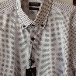 Men's New Shirt XL