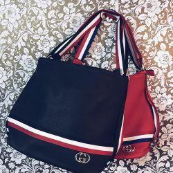 Bag - GUCCI Backpack
