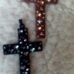 Κοσμήματα, κοσμήματα του Swarovski.