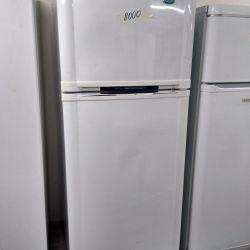 Ψυγείο Goldstar.
