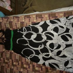 Rochie de seară pentru femei