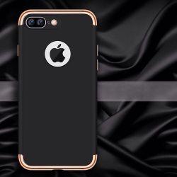 Чохол для iPhone 7 (Plus) всі кольори