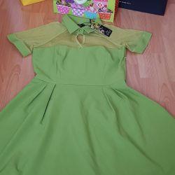 elbise (yeni)