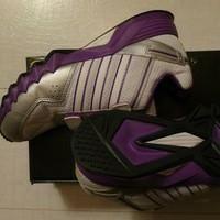 Adidas nou adidași