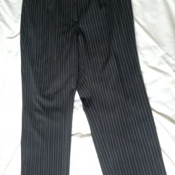 Trousers for women, Germany, size 48-50-52, New!