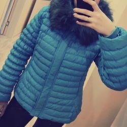 Güzel ceket