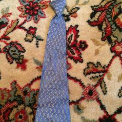 Oğlan için kravat