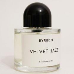 Velvet Haze by Byredo