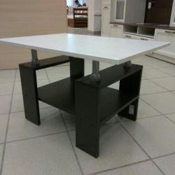 Coffee table # 2