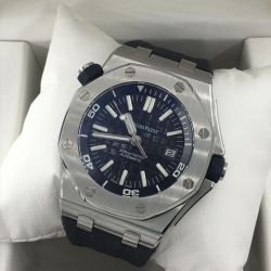 Watches Audemars Piguet AAA QUALITY