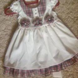 kaliteli yeni elbise