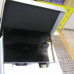ASUS ZenPad 10 Z300CG 16GB 3G Tablet (Warranty)