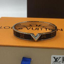 Louis Viton Bracelet