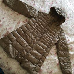 Куртка женская продам