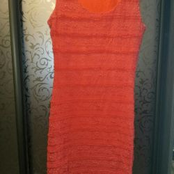 Dress pp 44-48