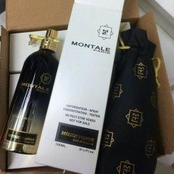 Montali στο Tester