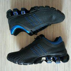 Gençlik spor ayakkabıları adidas Porsche design