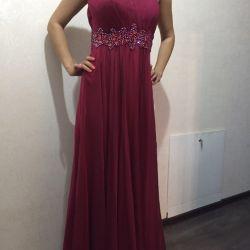 Dress-ul italian
