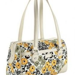 New bag USA Vera Bradley original