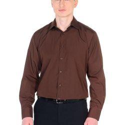 Yeni. koca. gömlek çözümü 50 slim fit