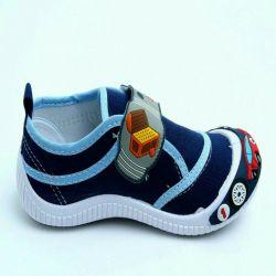 Sneakers Turkey