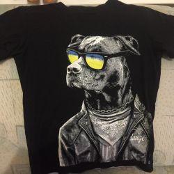 T-shirts για ένα αγόρι 8-10 ετών