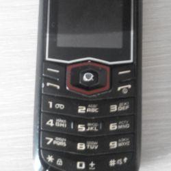 Sell Phone Samsung