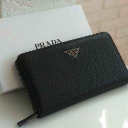 Purda Wallet Purse