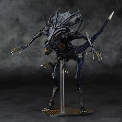 Чужой - Alien 18-32см