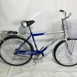 Road Bike Adult 28