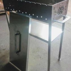 Mangal Handmade for home and cottages