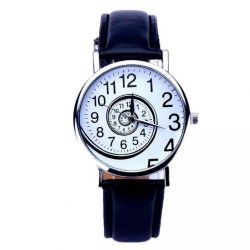 Watch + gift