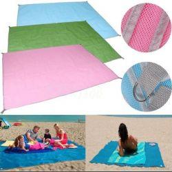 Beach anti-sandbag (1.5 × 2)