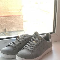 Sneakers for men Adidas Stan Smith
