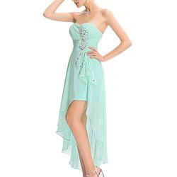 Новое нарядное платье 42, 44, 46 р-р