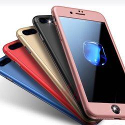 Tam 360 iPhone koruması