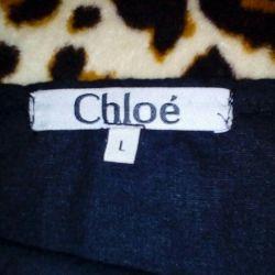 Sundress Chloe keten