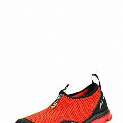 Salomon Spor Ayakkabıları