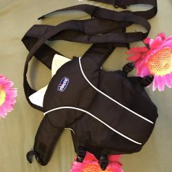 Chicco Carrier Carrier