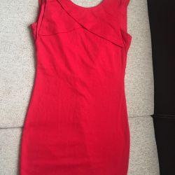 Sheath Dress 46-48R