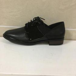 Women's boots art 9661