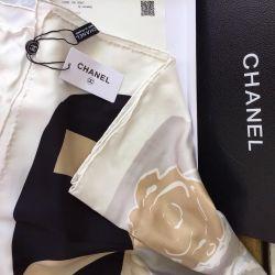 Chanel Luxury Shawls
